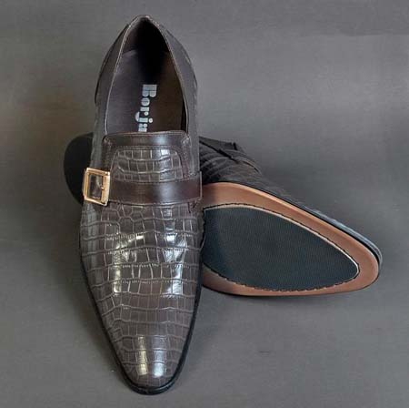 Модные мужские туфли 2014 фото