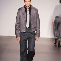 Модные мужские брюки 2014 фото