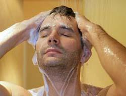 Сколько раз нужно мыть голову