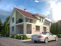 Когда начать строительство дома