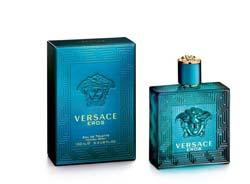 Модный мужской парфюм 2014