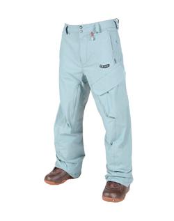 Модные мужские спортивные штаны 2014