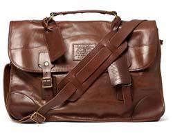 Мужские сумки 2014 фото