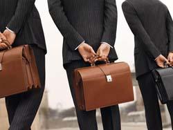 мужские кожаные сумки 2015 фото