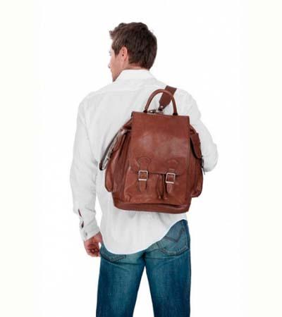 Мужской рюкзак 2015 фото