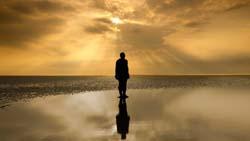 одиночество или счастье