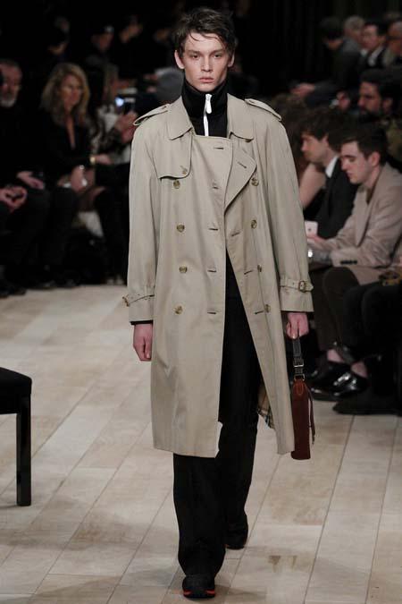 модное пальто коверкот 2017 фото