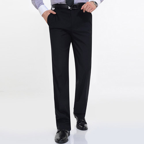 Классические брюки со стрелками 2016-2017 фото