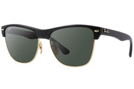 солнцезащитные очки wayfarer Ray-Ban фото