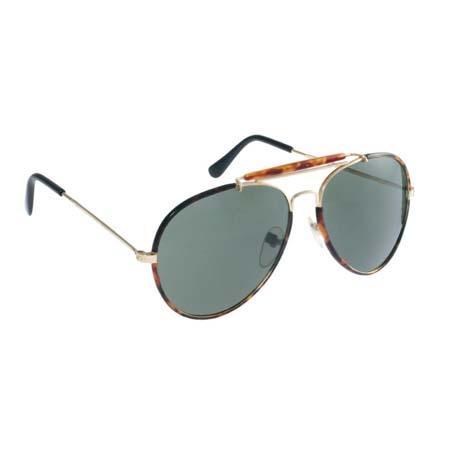 Модные солнцезащитные очки авиаторы новинка 2017 года