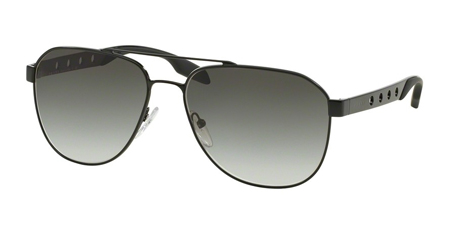 мужские очки Prada 2017 фото