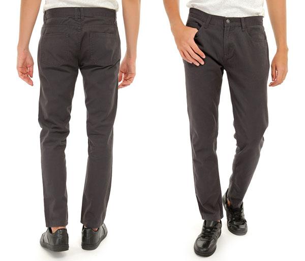 Вязаные джинсы с доставкой