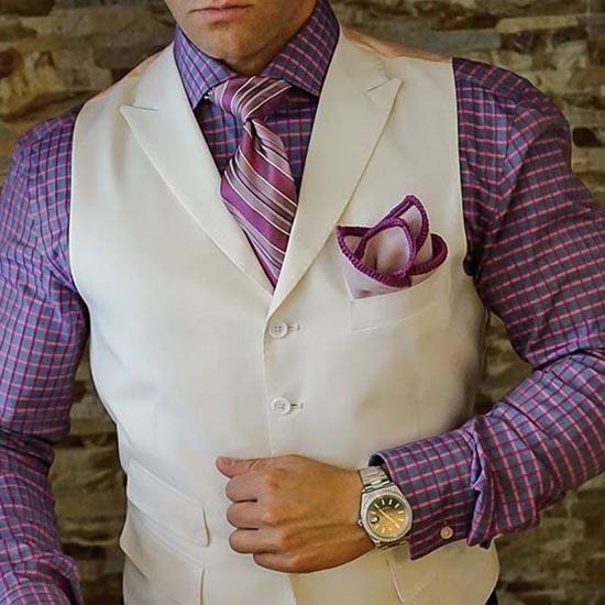 модные мужские свадебные костюмы 2017 фото