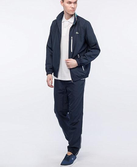 Модная одежда для мальчиков спб