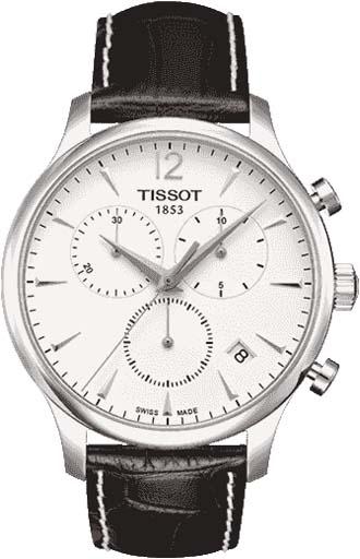 Белые мужские часы 2017 фото