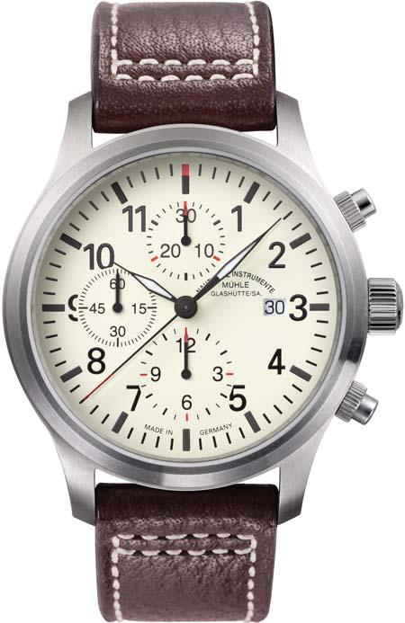 стильные мужские механические часы 2017 фото