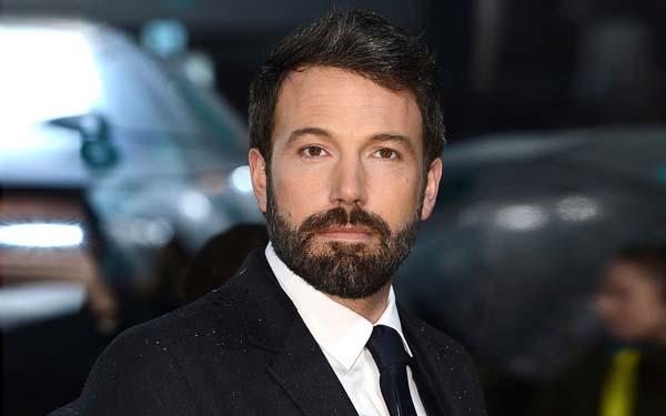 мужская борода бретта фото