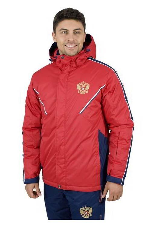 зимняя спортивная куртка штаны фото