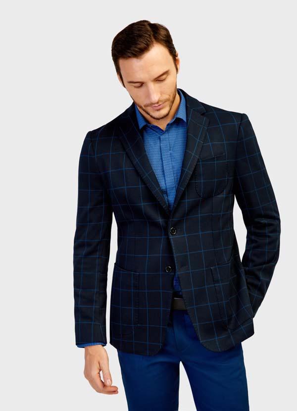 мужской пиджак 2018 ostin