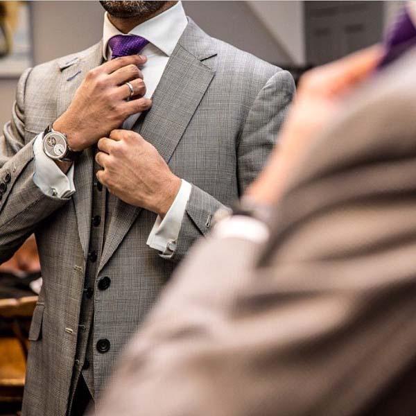 мужские пиджаки 2018 фото