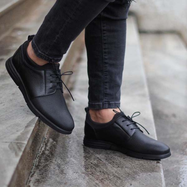 мужские туфли 2018 фото