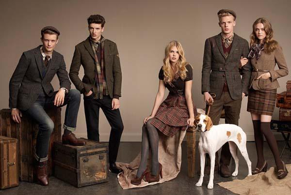 Мужская мода 2018 года основные тенденции одежды на фотоЖенские радости