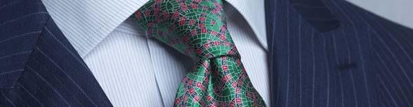 галстук казино
