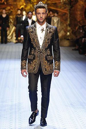 мужская мода 2019 фото