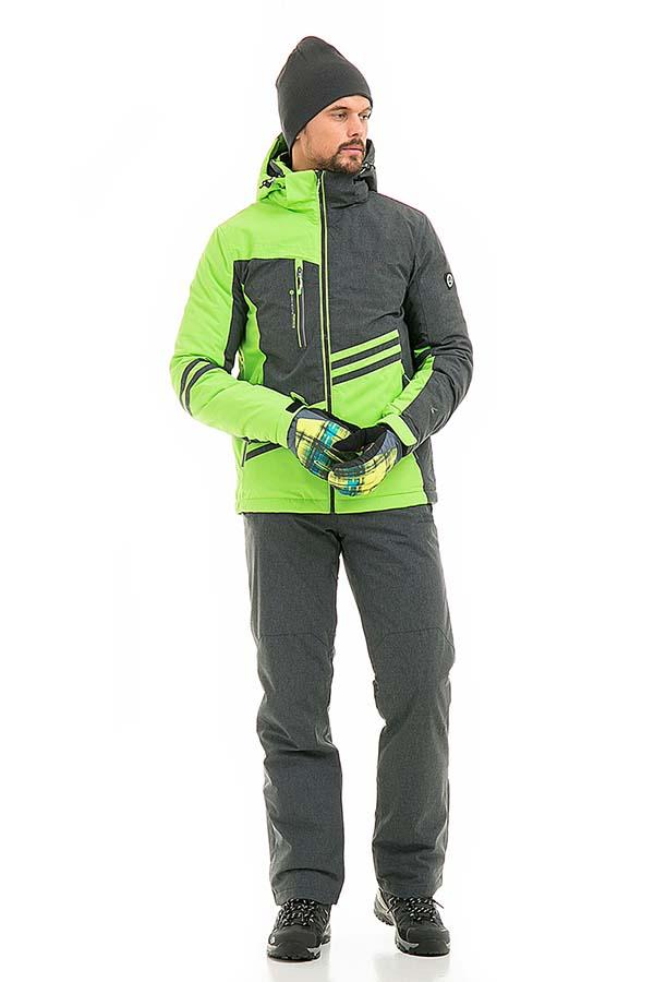 мужские горнолыжные штаны фото