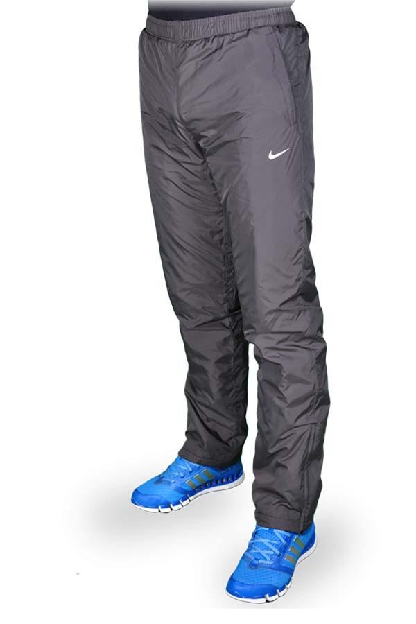 мужские штаны nike зимние