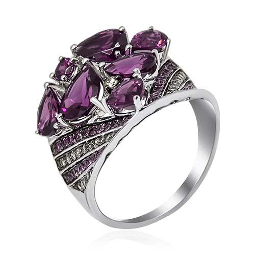 кольцо подарок 8 марта